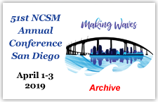 Annual Conference Archive