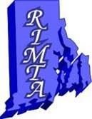 Rhode Island Mathematics Teachers Association Logo