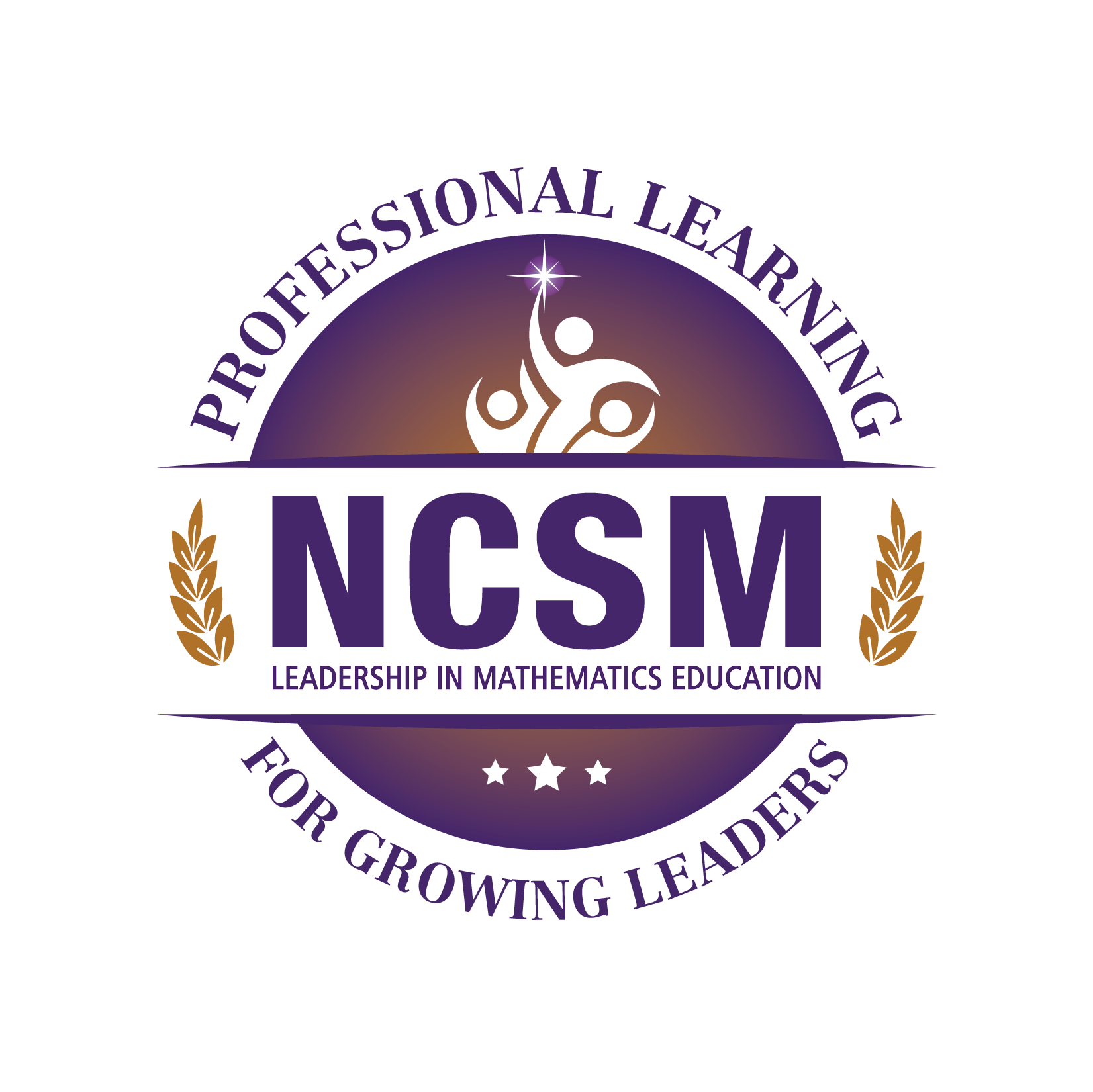 Site-based Professional Learning