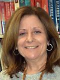 Cathy Boutin