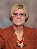Linda K. Griffith, Ph.D.
