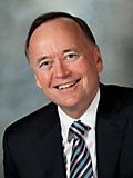 Tim Kanold