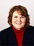 Ruth Harbin Miles