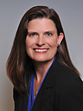 Sarah Schuhl
