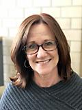 Gwen Zimmermann