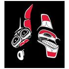 BCAMT Logo