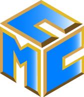 California Math Council Logo