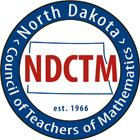 NDCTM Logo