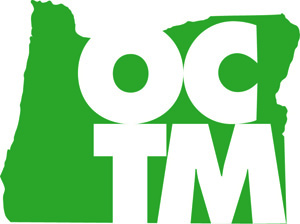 OCTM Logo