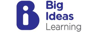Big Ideas Learning Logo