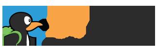 MIND Research Institute Logo