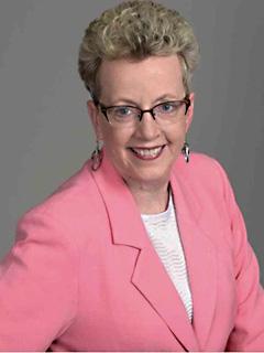 Maggie McGatha