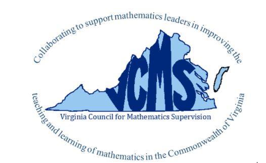 Virginia Council Logo